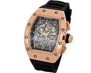 Копия часов Richard Mille, модель №N0083